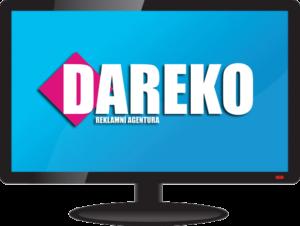 Reklama Kyjov